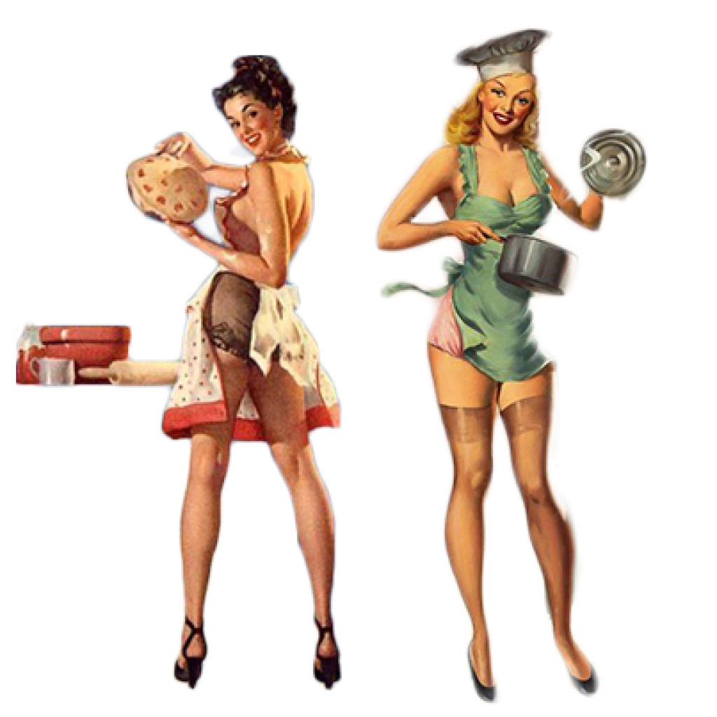 cooking-pin-up-pie